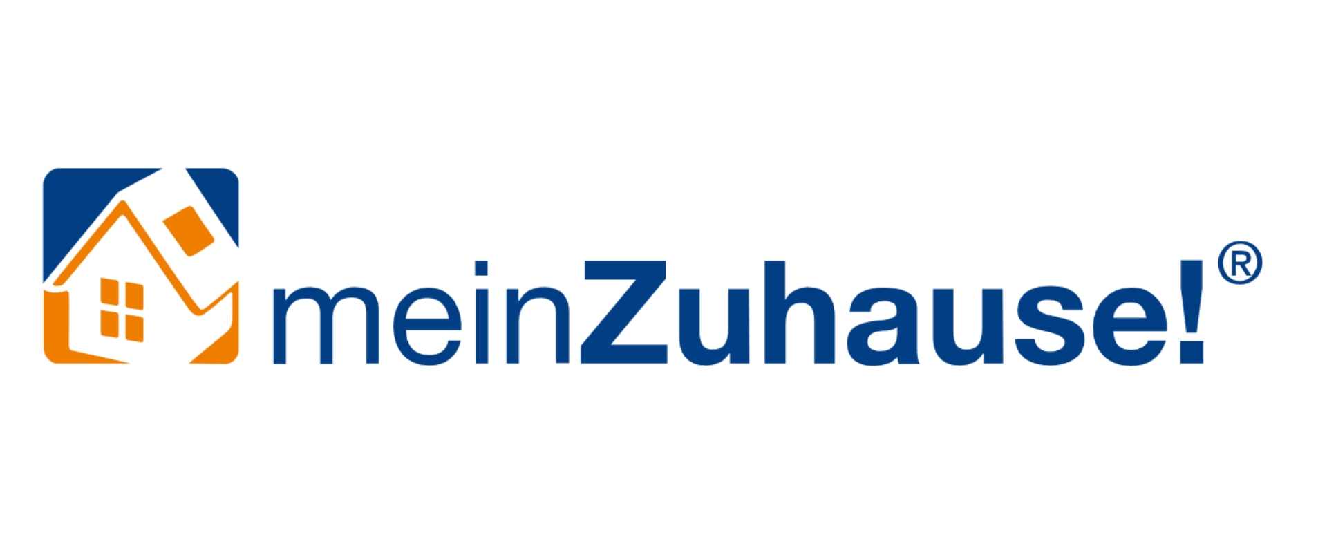 mein-zuhause-inn-salzach-forum-altoetting-logo-1920x800