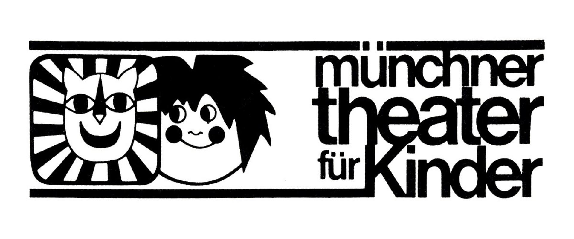 011218 Max Und Moritz Forum Altötting